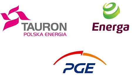 energia-icons