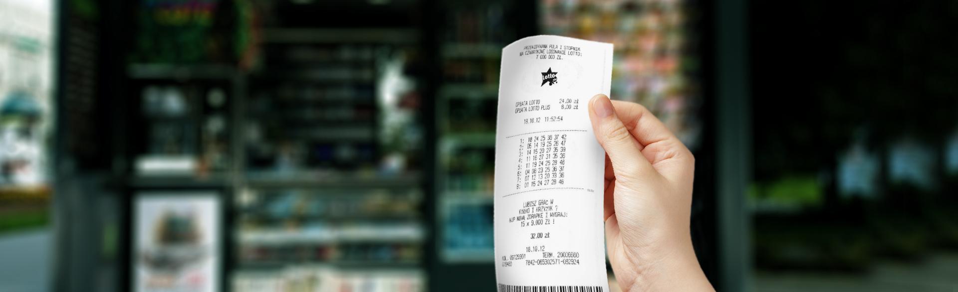 Lotto 15.04.20