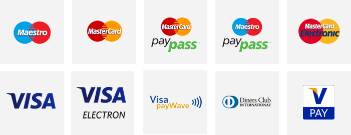 payments-icons