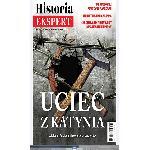 HISTORIA EKSPERT